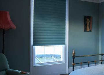 Bedroom colour combinations need to work for several purposes, from promoting a restful nights sleep, a sensual mood.